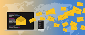 email security graphic, email, atp, phishing, multi-factor authentication